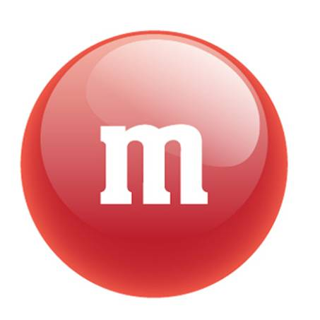 M Logo Images Logos Jeopardy ...