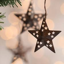 star ornament 1