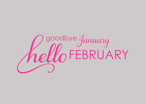 234909-Goodbye-January-Hello-February-Quote