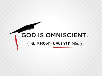 god_is_omniscient