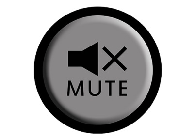mute_button2