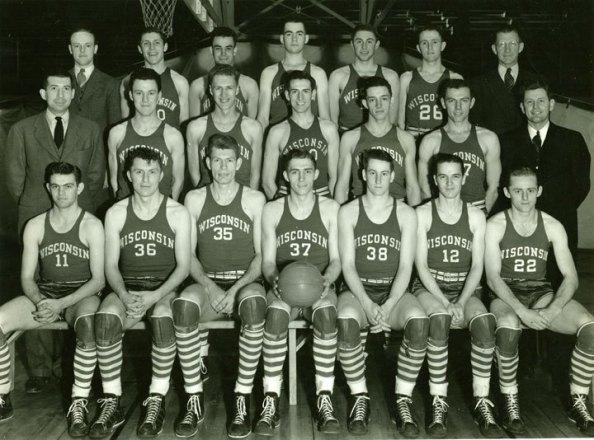 uw-1941team