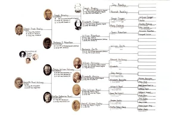 a Dinah_Family Tree 11x17 (1)