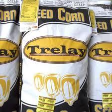 trelay