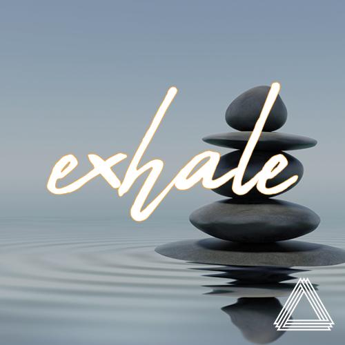 exhale1