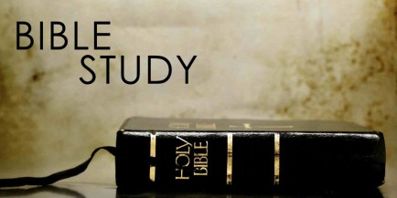 BibleStudy-1024x512