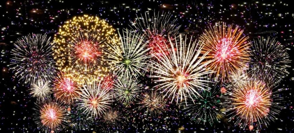 brownsburg-fireworks-hendricks-county