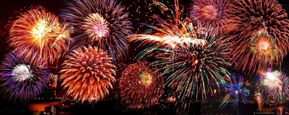 fireworks21-1024x410