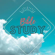 study2