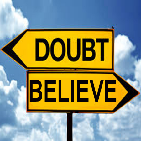 This image has an empty alt attribute; its file name is believe.png